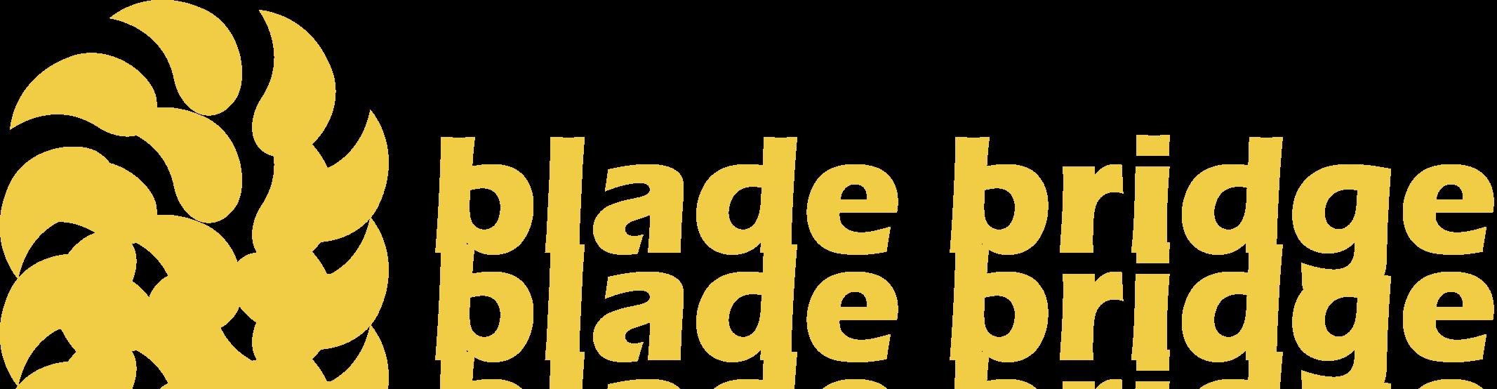 BladeBridge Community
